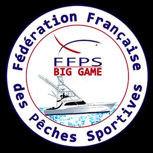 Fédération Française de BigGame